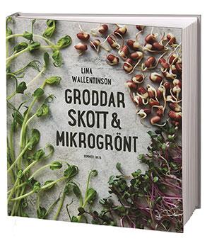 groddar_skott_mikrogront_boken_ny